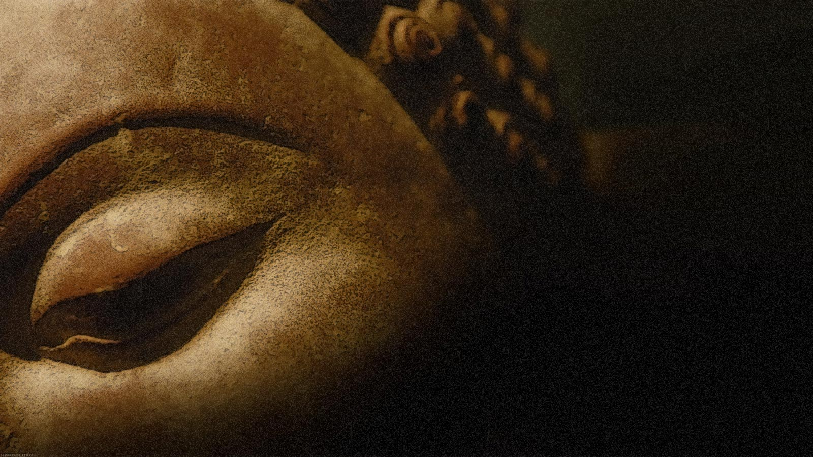 akirelax-meditacion-buda-1600