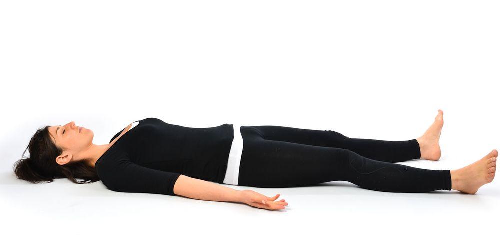 asana-yoga-cadaver-Shavasana