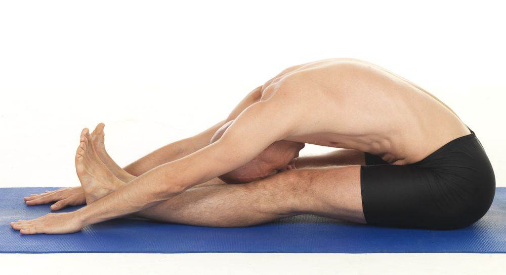 asana-yoga-pachimotanasana-akirelax-curso-online
