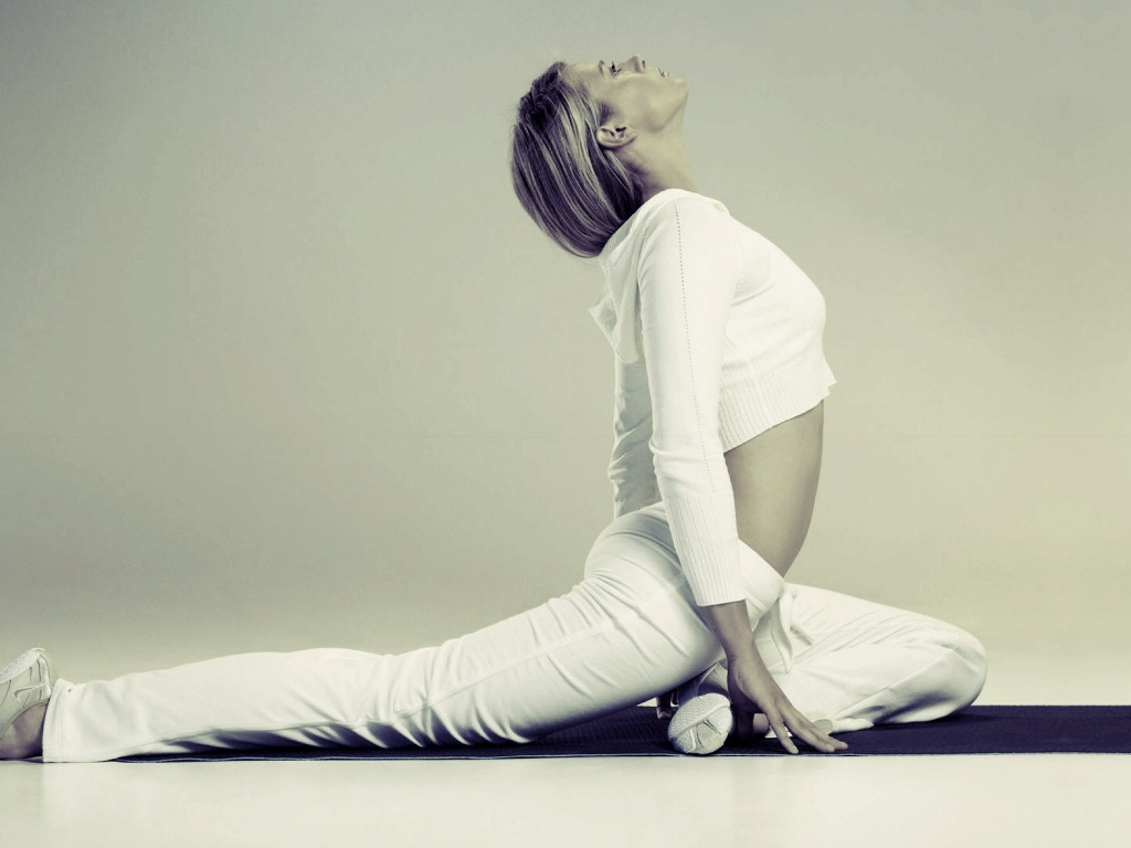 clase-yoga-tercera