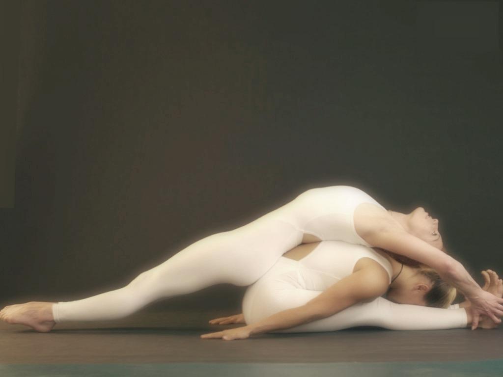 cuarta-clase-yoga