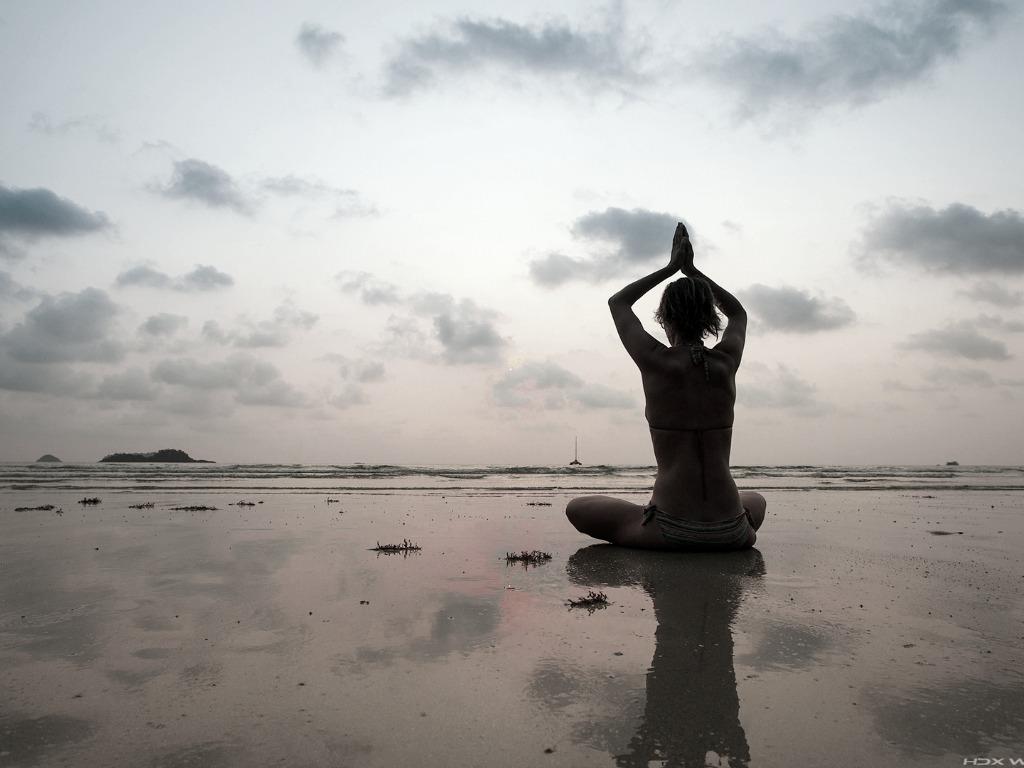 curso-yoga-cuarta-clase