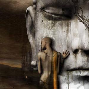 ventajas-de-la-meditacion