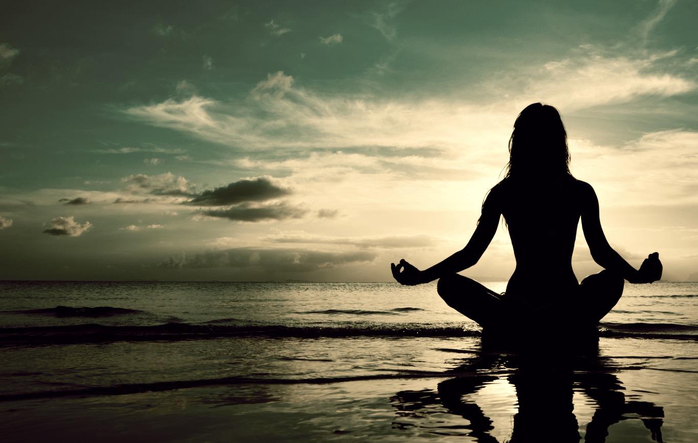 Resultado de imagen para meditacion hd