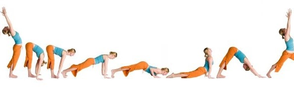 Yoga en Cunit