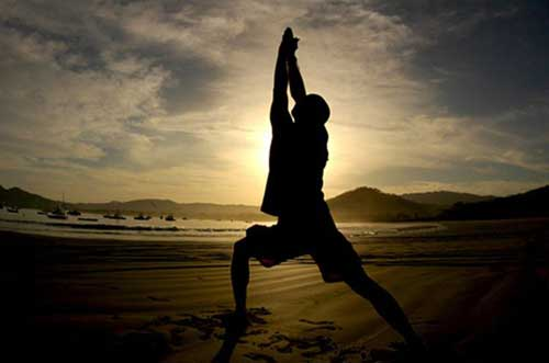 asanas-posturas-correctas-yoga