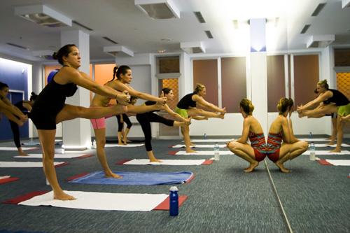 bikram-yoga-calor-alta-temperatura