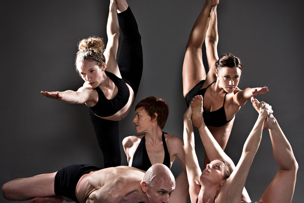 bikram-yoga-modalidad-famosos