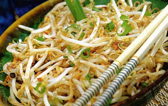 Recetas de Cocina: Ensaladas, platos para mantener una dieta sana y perder peso.