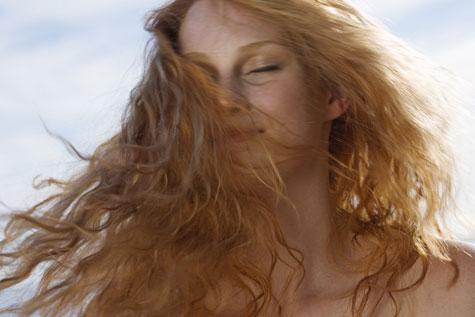 cabellos-al-viento