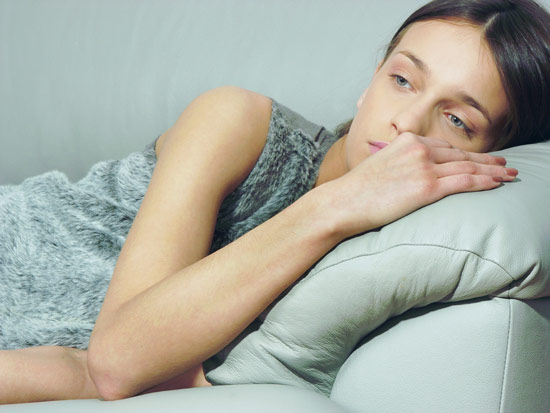 cansancio-astenia-primaveral