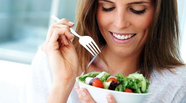 comer-sano-buenos-habitos-akirelax