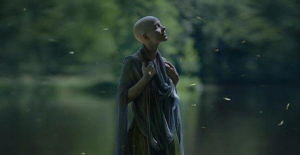 concentracion-meditacion-mente-quieta-silencio