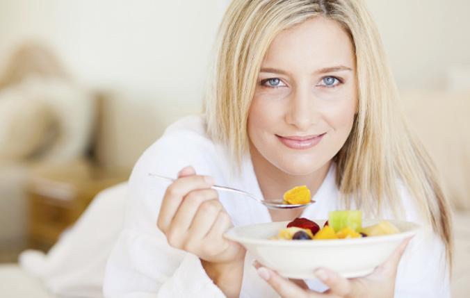 El poder de la mente para adelgazar - Adiestra tu voluntad para controlar tu apetito