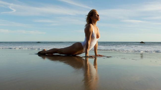 cuida-tu-espalda-yoga