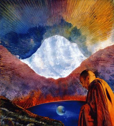 dalai-lama-buen-karma
