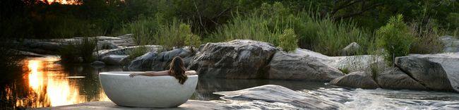 descanso-vacaciones-relax
