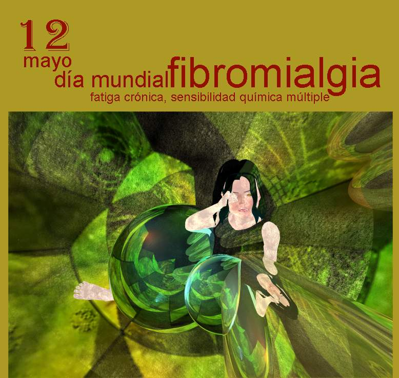 dia-mundial-de-la-fibromialgia