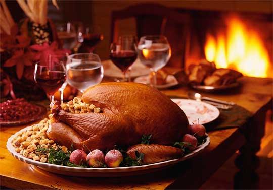 dietas-adelgazar-comer-navidad