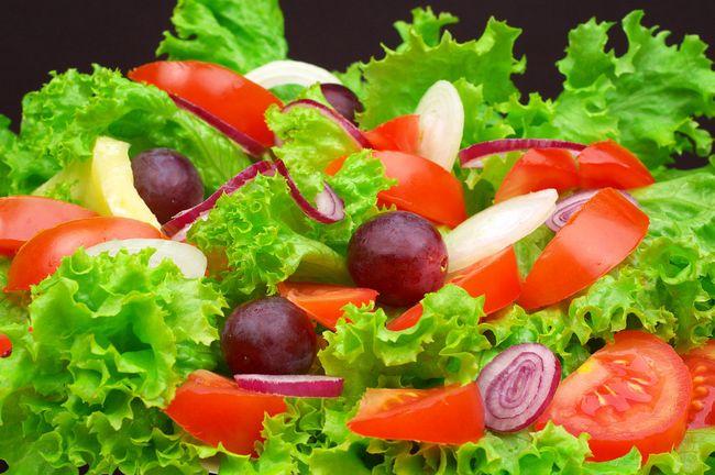 dietas-ensaladas-para-bajar-de-peso