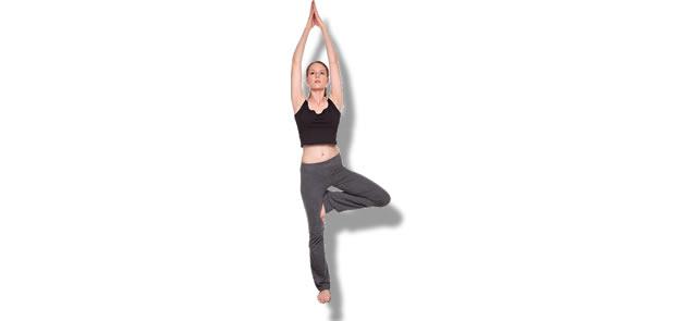 el-arbol-postura-Vrksasana