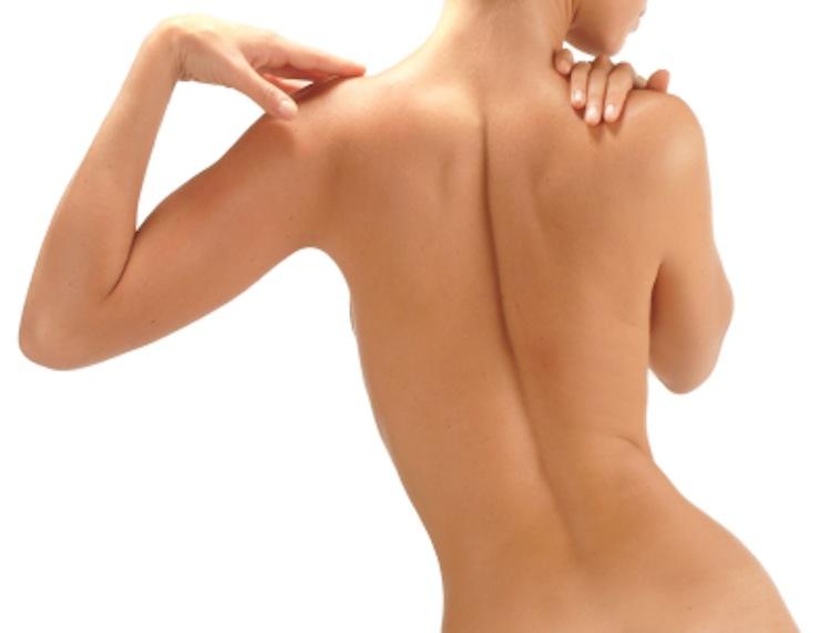 espalda-columna-vertebral-yoga