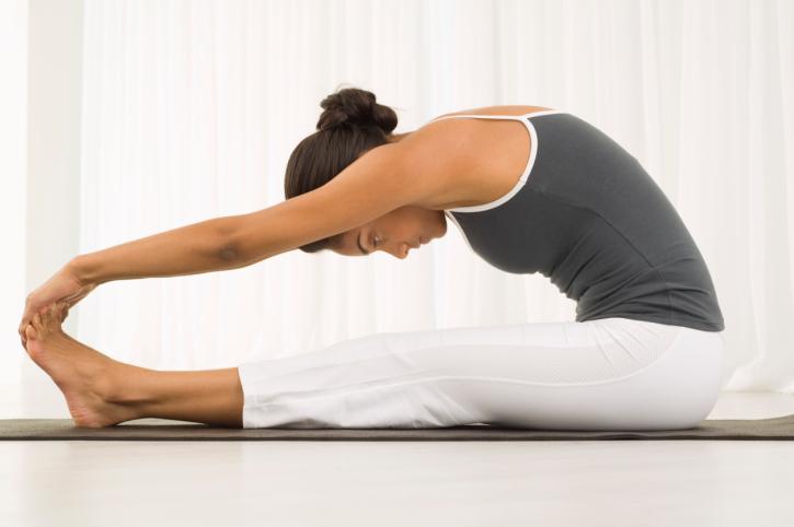 espalda-ejercicios-yoga