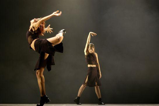 expresion-corporal-danza-contemporanea