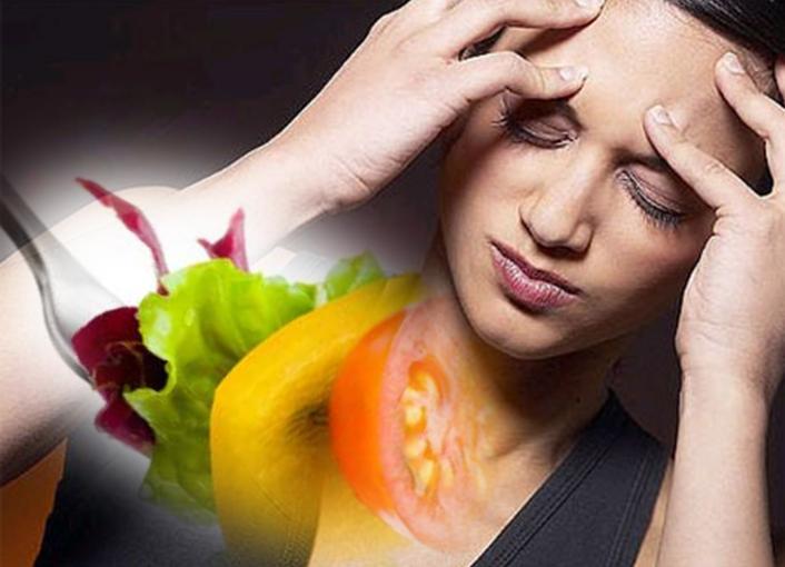 fibromialgia-alimentos