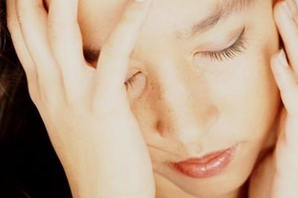 fibromialgia-dolor-enfermos-cronicos