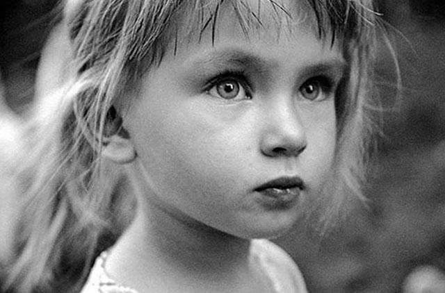 inocencia-inocentes