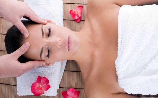 masaje-cuero-cabelludo