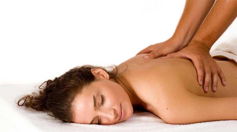 masajes-tantricos-corporales-terapeuticos