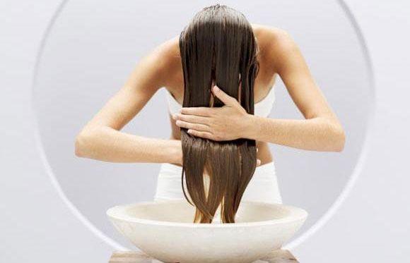 mascarilla-cabello-reseco