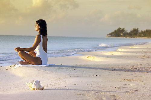 meditacion-para-adelgazar-poder-mente