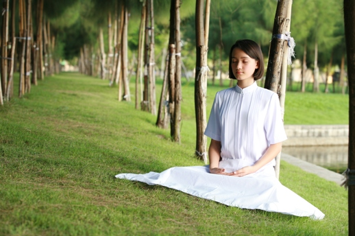 meditar-siempre