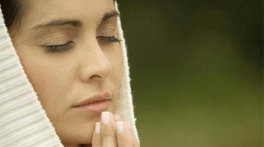 personas-puras-corazon-religiosas-bondad-fe