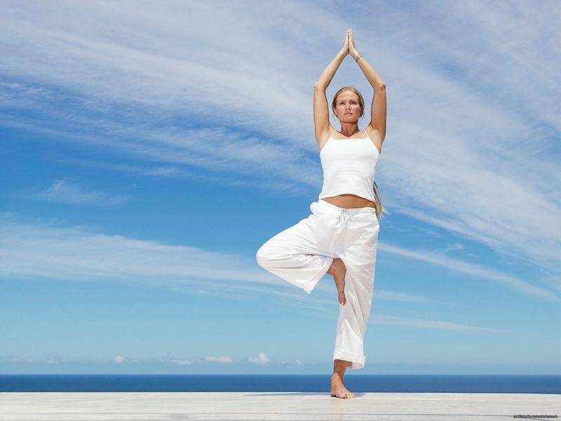 que-es-yoga-practicar-ejercicios-definicion
