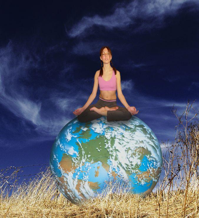 que-es-yoga