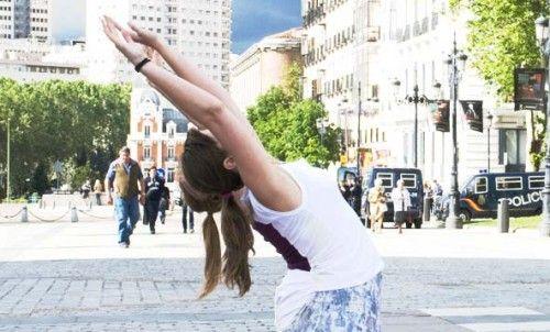respiracion-kundalinica-fuego-yoga-akirelax