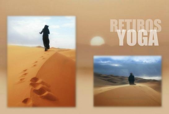 retiros-yoga-desierto