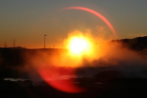 sun-gazing-viviendo-del-sol