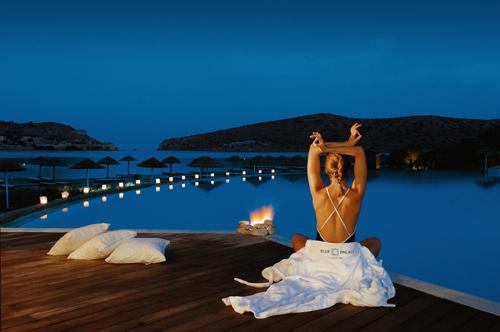 vacaciones-descanso-spa-relax