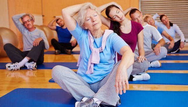 yoga-antiaging-joven