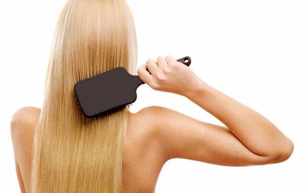 El estres y la caída del cabello. Consejos para su cuidado
