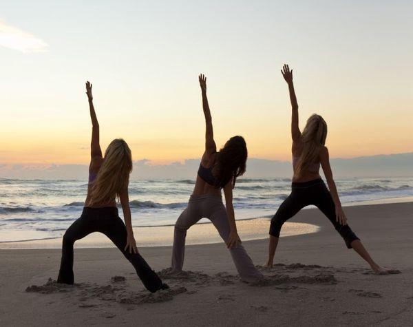 yoga-cursos-yoga-oniline