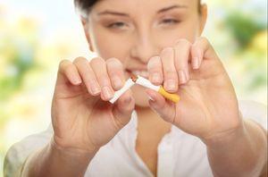 yoga-dejar-fumar-sin-ansiedad