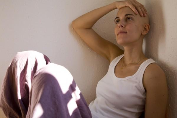 yoga-enfermos-cancer-sanacion