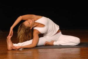yogaespaldasirsasana10  mantras en castellanomantras