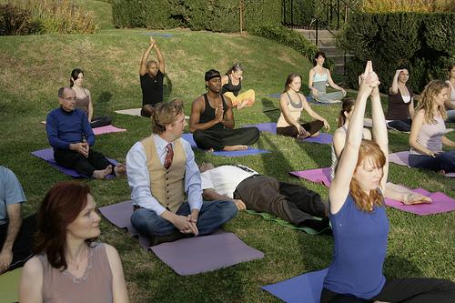 yoga-oficina-todos